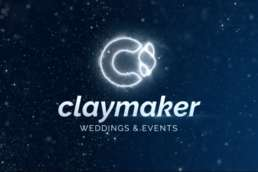 Claymaker Weddings and Events